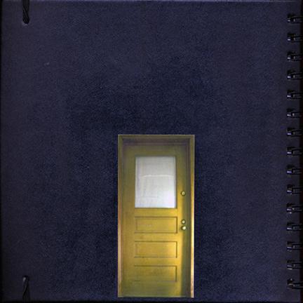 Mezzanine 40