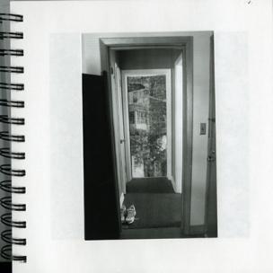 Mezzanine 12