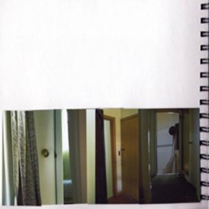 Mezzanine 27