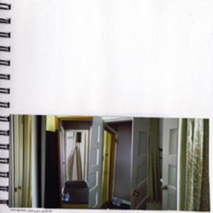Mezzanine 28