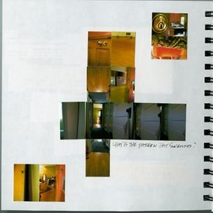 Mezzanine 6
