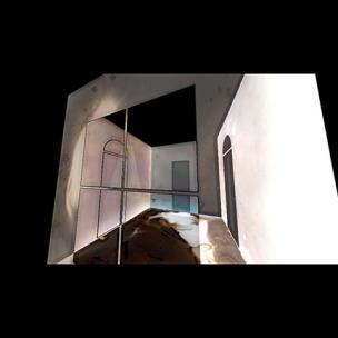 memory room h