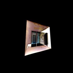 memory room g