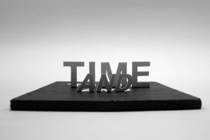 _and_time