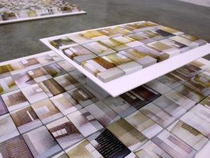 Objects of Memories: 75 Bedrooms, 365 Stories