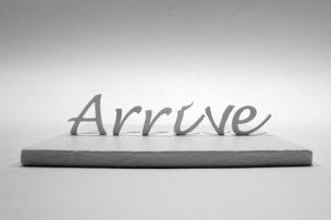 _arrive