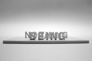 Being and Nothing
