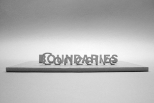 _conceive_boundaries
