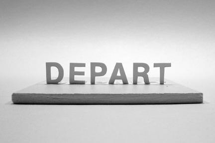 _depart