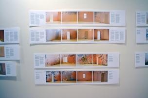 Interior Memory 5