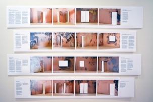 Interior Memory 8