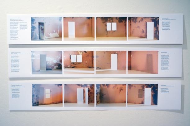 Interior Memory 10