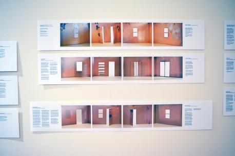 Interior Memory 11
