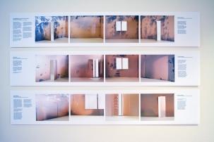 Interior Memory 12