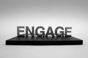 _engage
