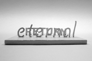 _eternal_return