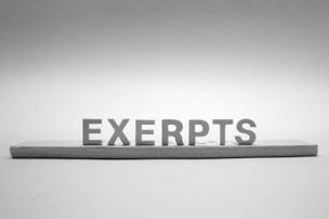 _exerpts