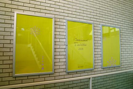 exhibition_triptich