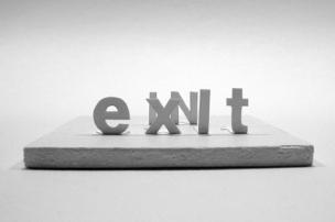 _exit_in