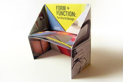form_1