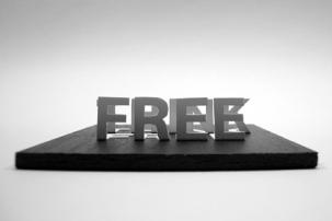 Free Think