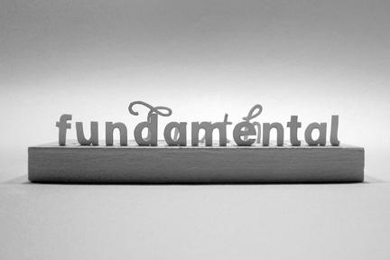 _fundamental_truth