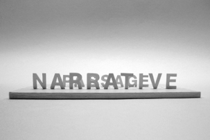 Narrative Passage