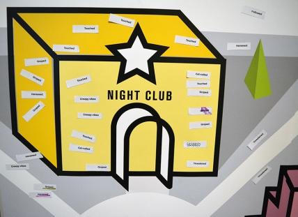 _nightclub