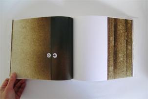 page11B