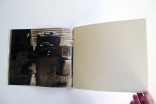 page16B