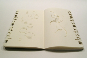 page_10B