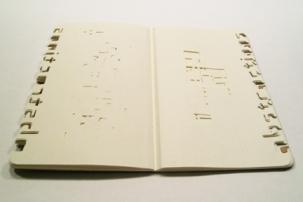 page_26B