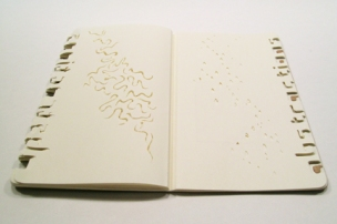 page_32B