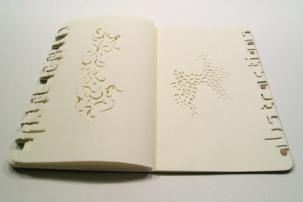 page_36B