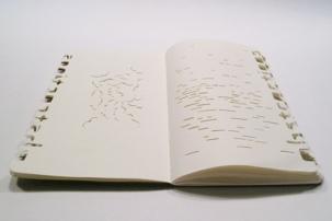 page_4B