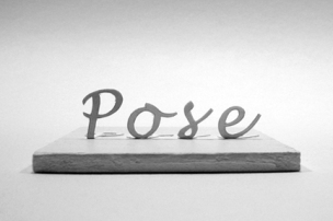 _pose