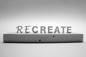_re_create