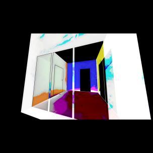 memory room a