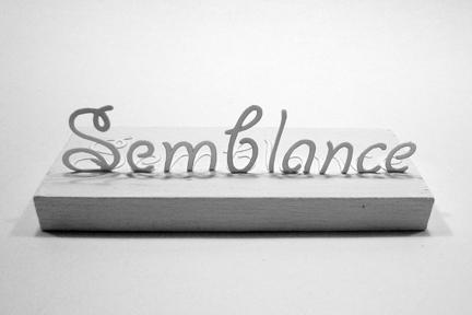 _semblance_2