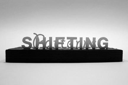 _shifting_patterns
