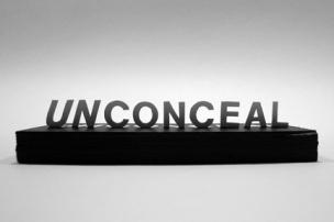 Unconceal