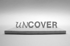 _uncover