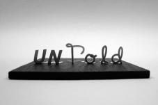 _untold