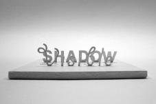 _visible_shadow