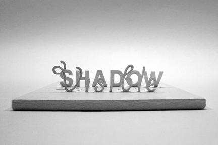 Visible Shadow