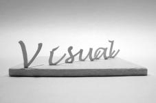 _visual