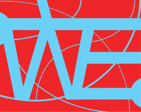 WEquals_logo