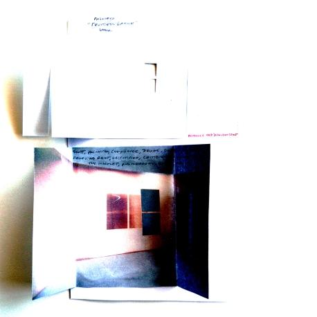 _bedroom11