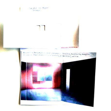 _bedroom12