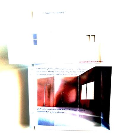 _bedroom13